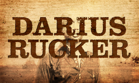 darius-rucker-tickets-285x170