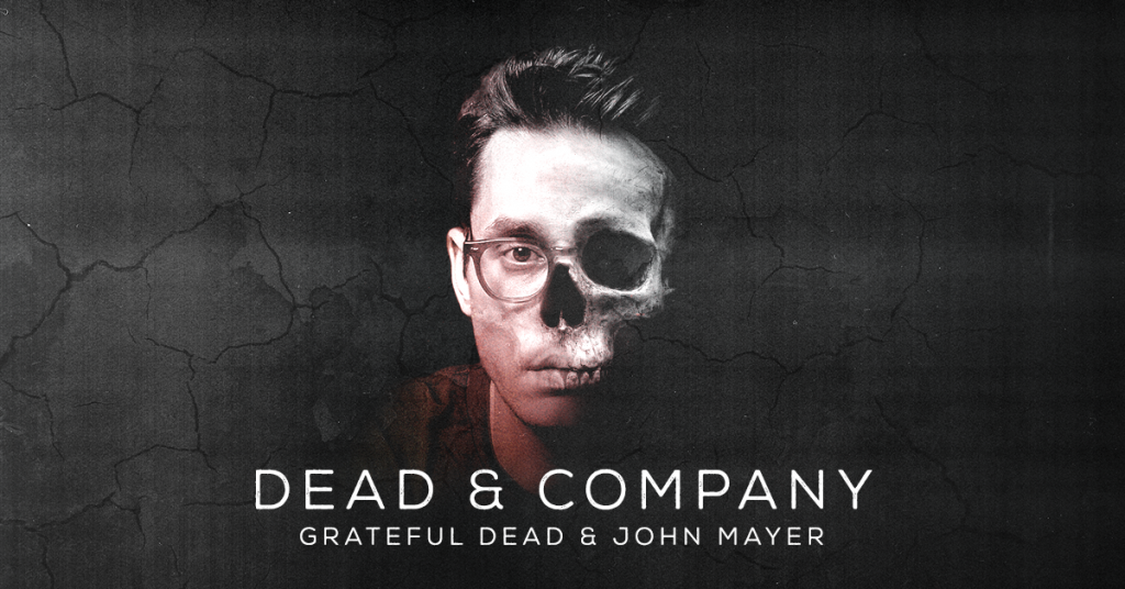 dead-and-company-tickets-1200x628