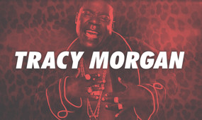 tracy-morgan-tickets-285x170