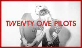 twenty-one-pilots-tickets-285x170