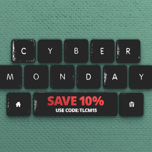 cyber-monday-tickets-300x300