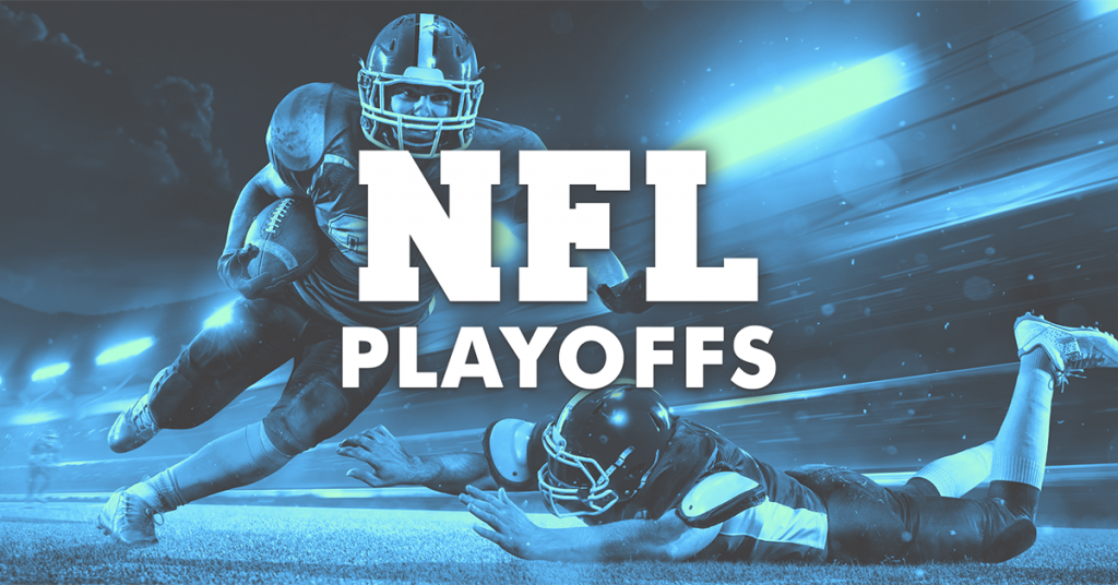 nfl-playoffs-tickets-1200x628
