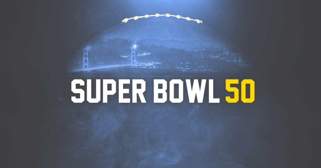 super-bowl-50-tickets-1200x628