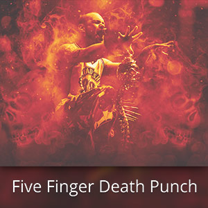 five-finger-death-punch-email-300x300