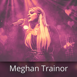 meghan-trainor-email-300x300