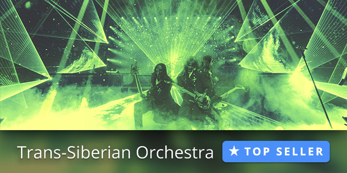 trans-siberian-orchestra-onsite-featured-710x355