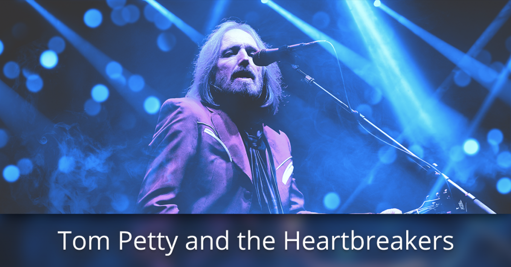 tom-petty-and-the-heartbreakers-social-1200x628