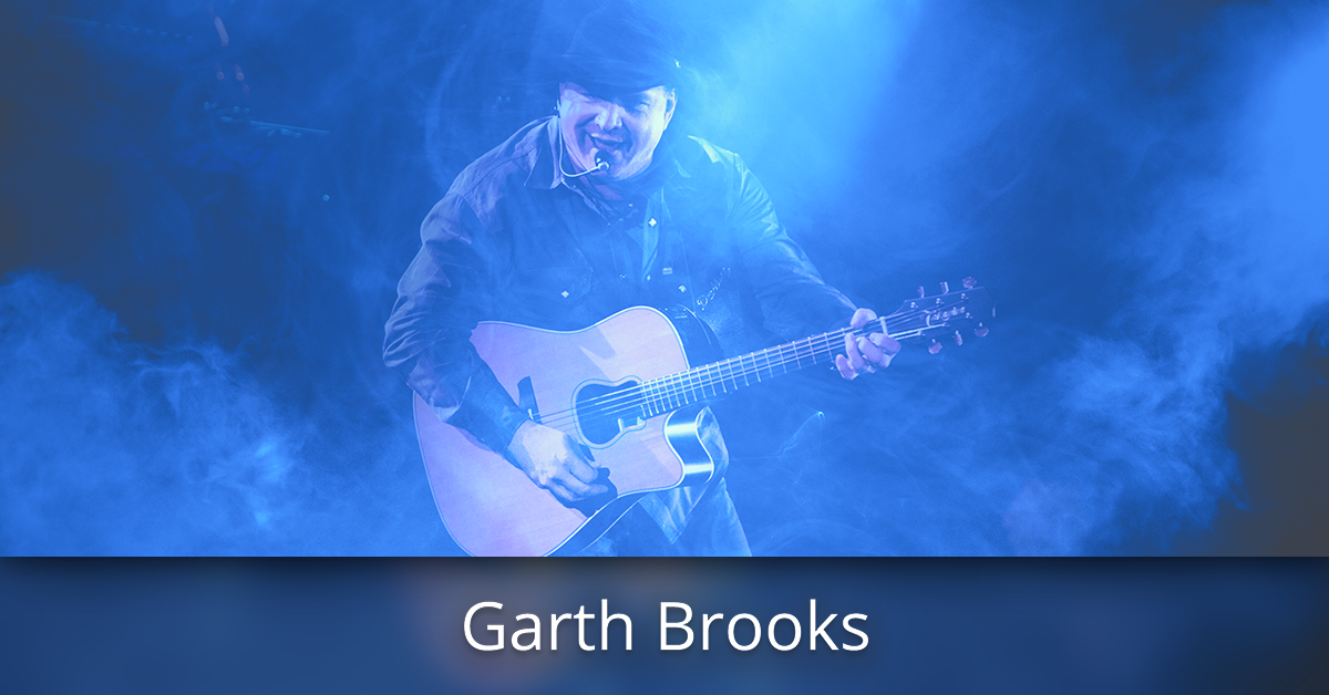 garth-brooks-social-1200x628