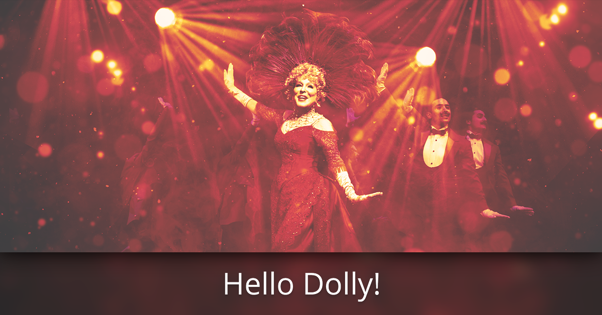 hello-dolly-social-1200x628