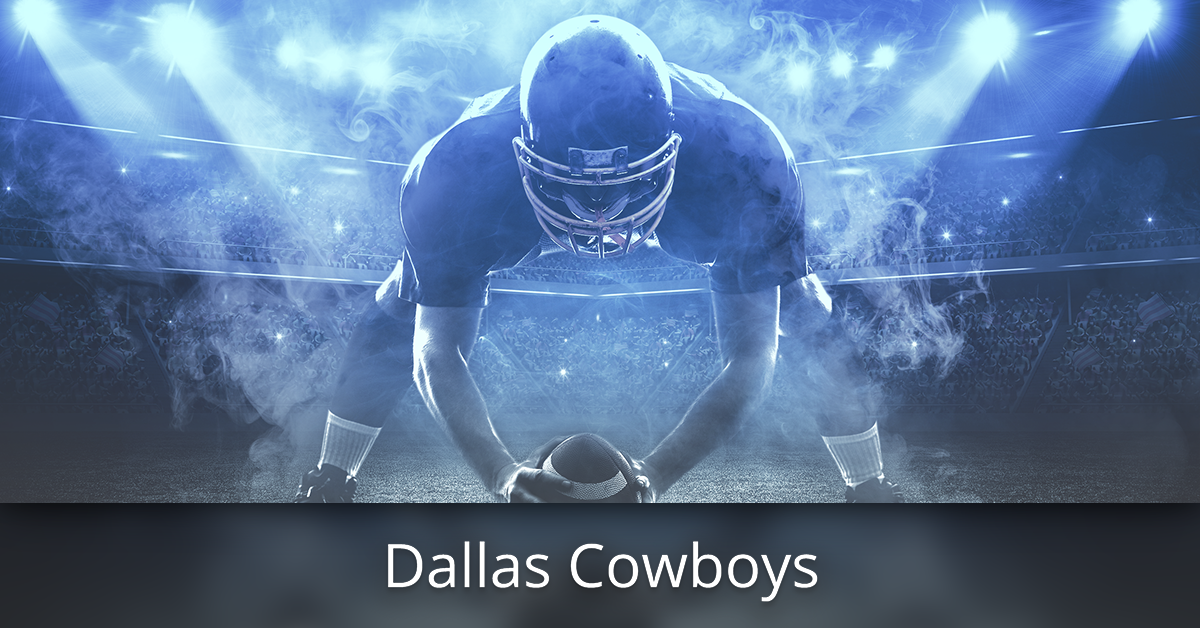 dallas-cowboys-social-1200x628