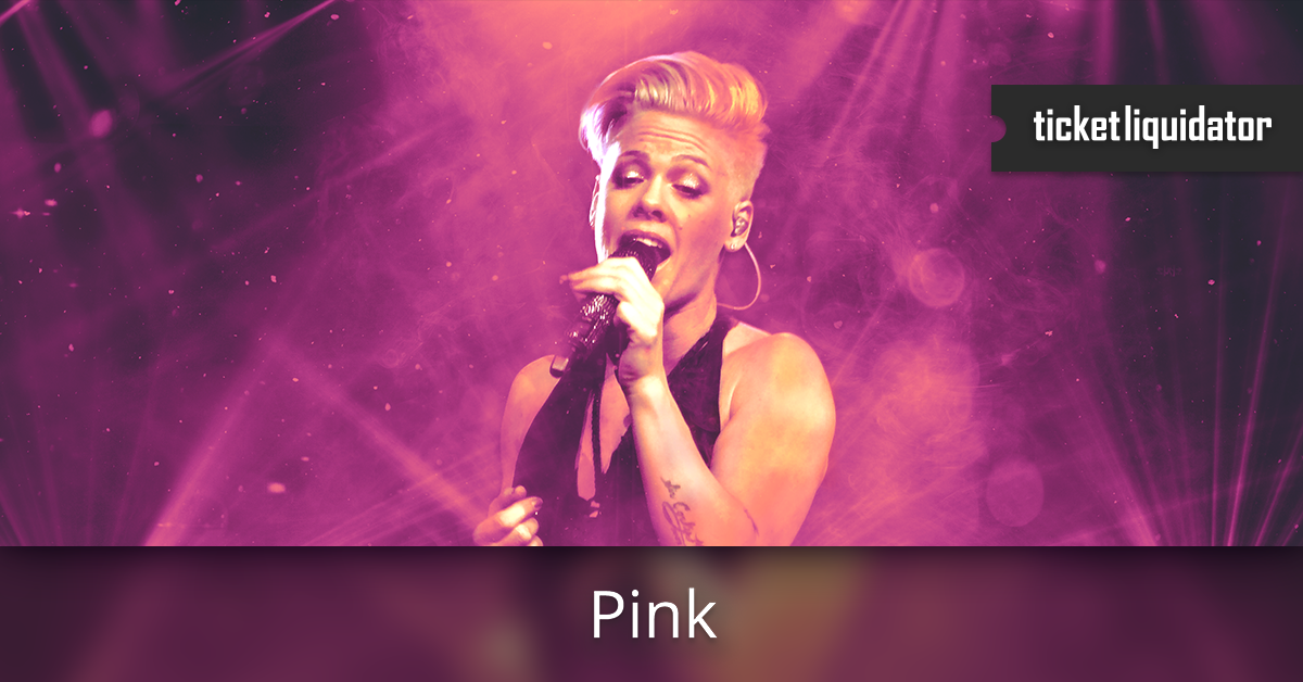 pink-social-branded-1200x628