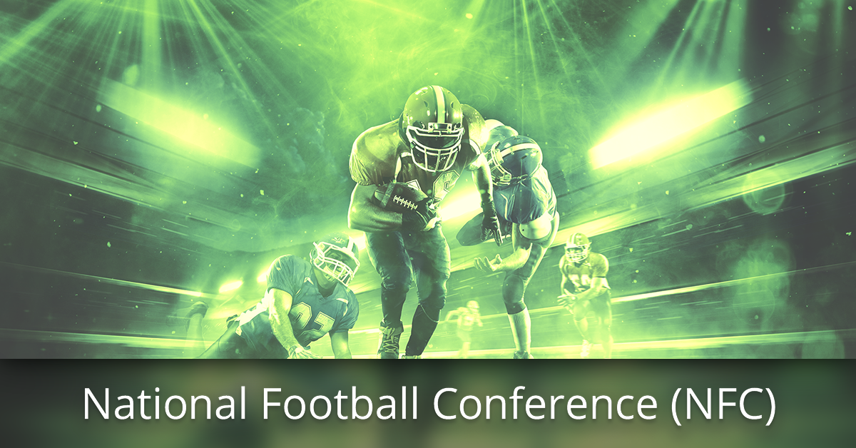national-football-conference-social-1200x628