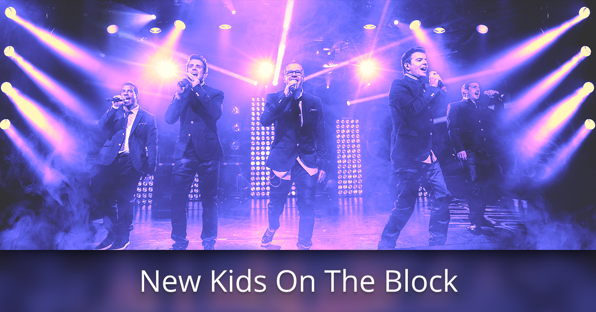 new-kids-on-the-block-social-1200x628