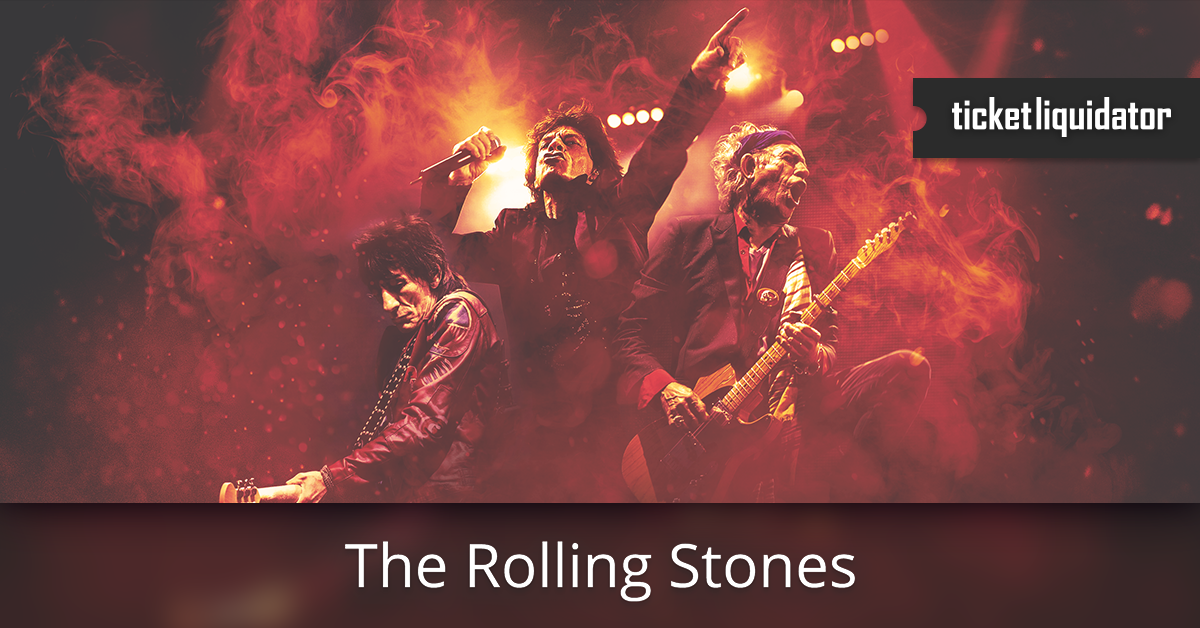 the-rolling-stones-social-branded-1200x628