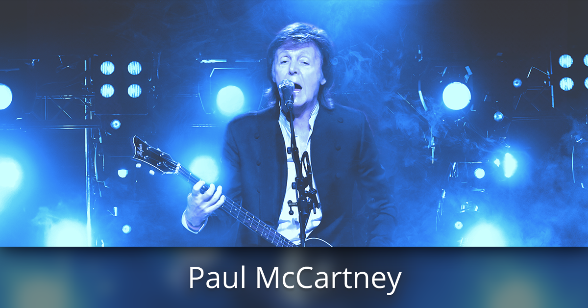 paul-mccartney-social-1200x628