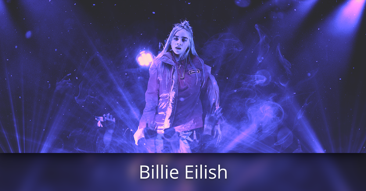 billie-eilish-social-1200x628