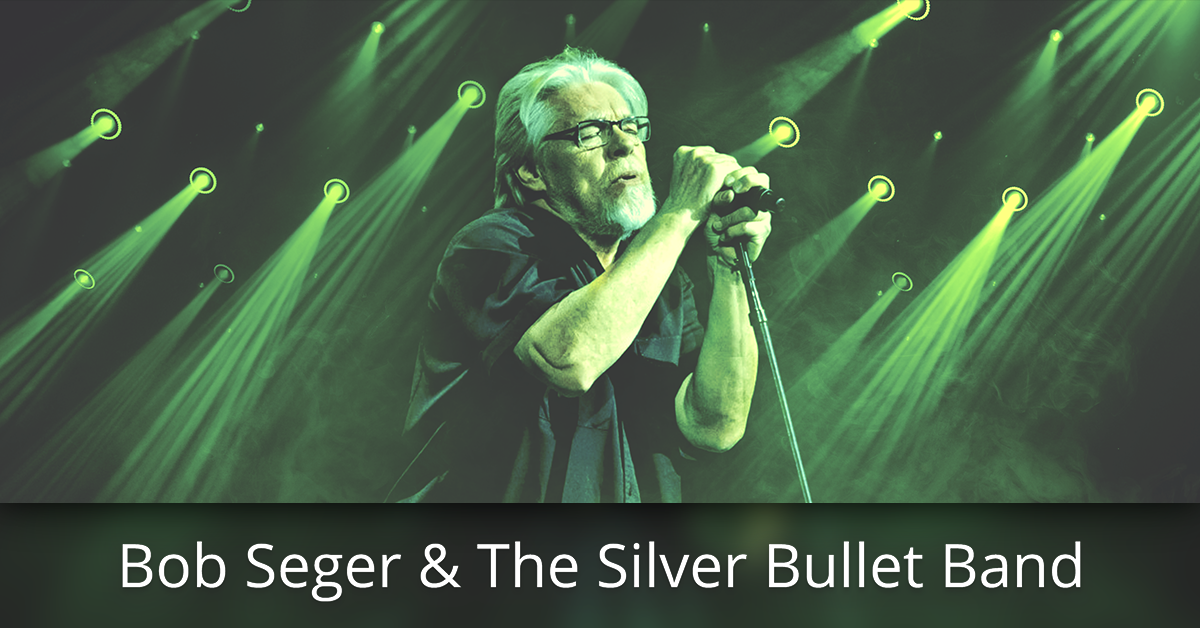 bob-seger-and-the-silver-bullet-band-social-1200x628